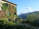 Prato di Sotto Umbria Tuscany